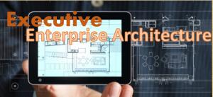 ฝึกอบรมระยะสั้น Executive Enterprise Architecture